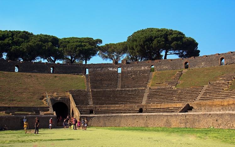 Blog_02_Pompeii (1)