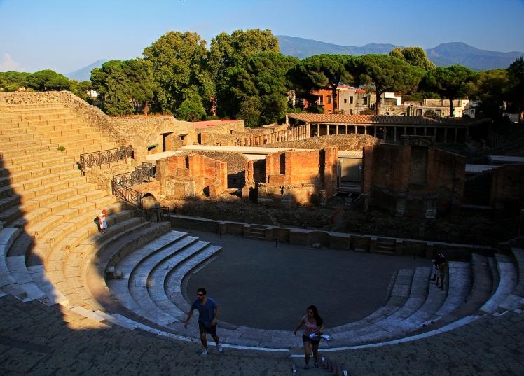 Blog_03_Pompeii (42)