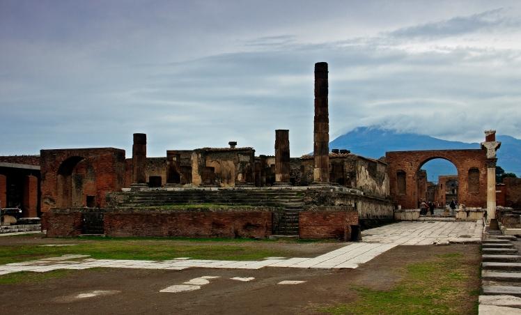 Blog_04_Pompeii (8)