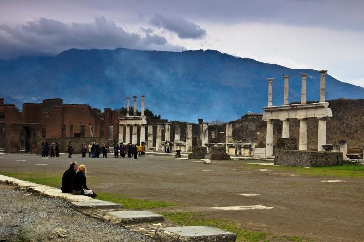 Blog_05_Pompeii (11)
