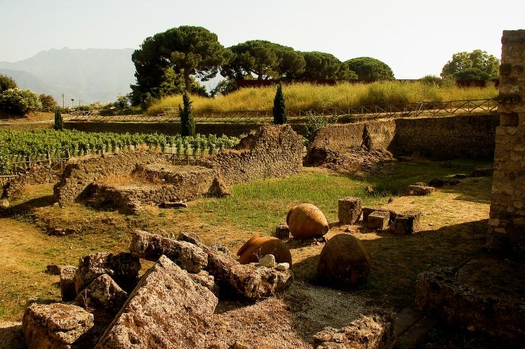 Blog_07_Pompeii (19)b