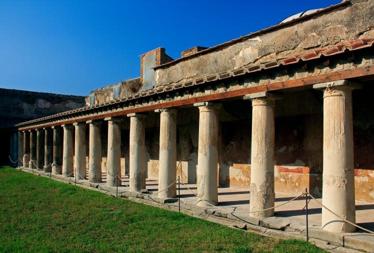 Blog_08_Pompeii (30)