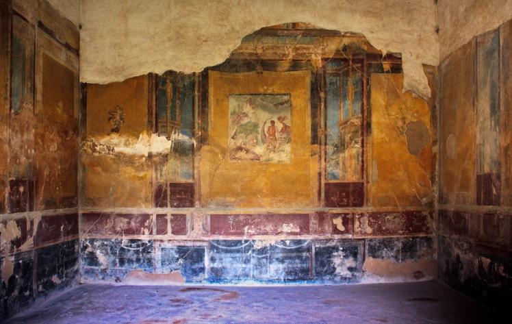 Blog_10_Pompeii (16)
