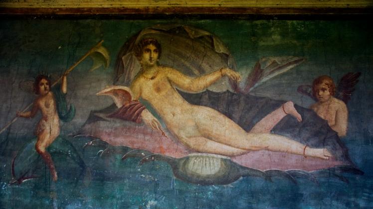 Blog_11_Pompeii (7)