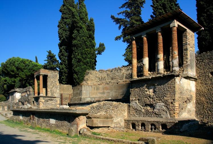 Blog_12_Pompeii (14)a