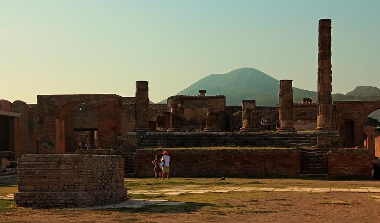 Blog_13_Pompeii (45)