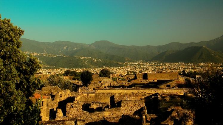 Blog_14_Pompeii (52)